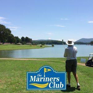Mariners Landing Golf