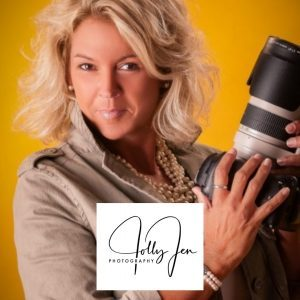 Jolly Jen Photography (2)